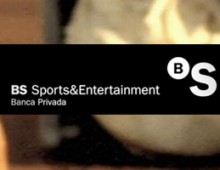 BS Sports & Entertainment