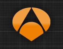 Descubre la nueva web de Antena 3
