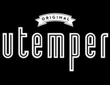 UTemper Magazine