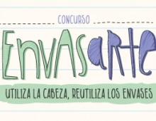 EnvasArte
